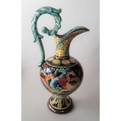 Vase Aiguière Céramique...