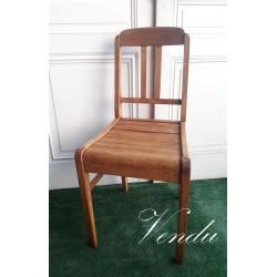 Chaise de bureau (chaise...