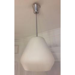 Italian pendant chandelier...
